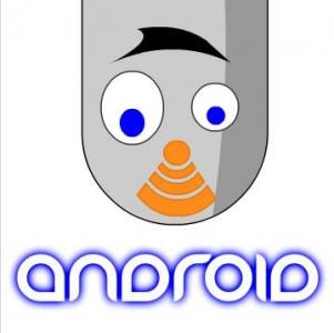 Robotukas, kurį įdėjau į Blake.lt/android. Čia krausiu įdomias pasaulio naujienas... Užsukite jei turite laiko ;)